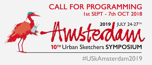 Urban sketchers quick links solutioingenieria Images