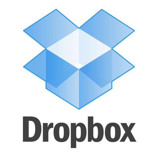 OHBlogger Dropbox - Aplikasi cekap untuk BB10