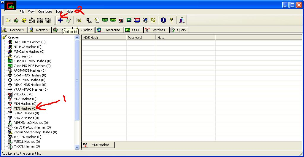 Apache OpenOffice - How to verify the integrity of the