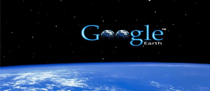 Free Download Google Earth Terbaru Versi 7.1.1.1871 Gratis