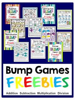 https://www.teacherspayteachers.com/Store/Games-4-Learning/Price-Range/Free/Category/Bump-Games