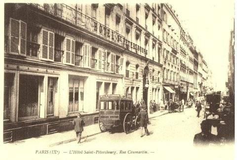 Hotel Club Pas Du Loup Isola