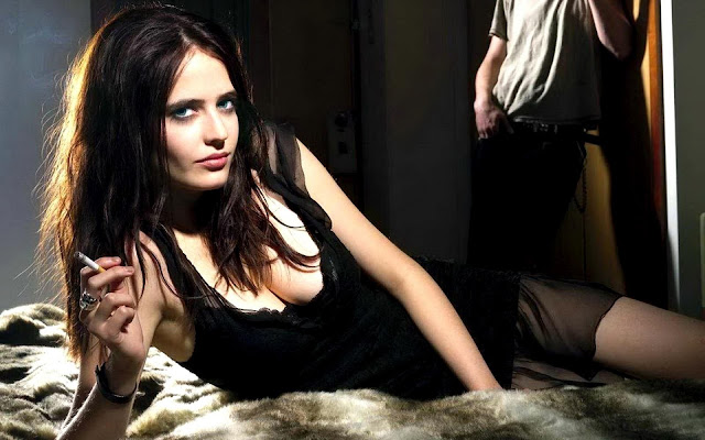 Eva Green photos hd,Eva Green hot photoshoot latest,Eva Green hot pics hd,Eva Green hot hd wallpapers, Eva Green hd wallpapers, Eva Green high resolution wallpapers, Eva Green hot photos, Eva Green hd pics, Eva Green cute stills, Eva Green age, Eva Green boyfriend, Eva Green stills, Eva Green latest images, Eva Green latest photoshoot, Eva Green hot navel show, Eva Green navel photo, Eva Green hot leg show, Eva Green hot swimsuit, Eva Green  hd pics, Eva Green  cute style, Eva Green  beautiful pictures, Eva Green  beautiful smile, Eva Green  hot photo, Eva Green   swimsuit, Eva Green  wet photo, Eva Green  hd image, Eva Green  profile, Eva Green  house, Eva Green legshow, Eva Green backless pics, Eva Green beach photos, Eva Green twitter, Eva Green on facebook, Eva Green online,indian online view
