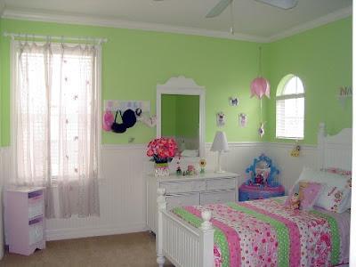 Er worden alleen resultaten weergegeven voor decoracao de quarto de ...