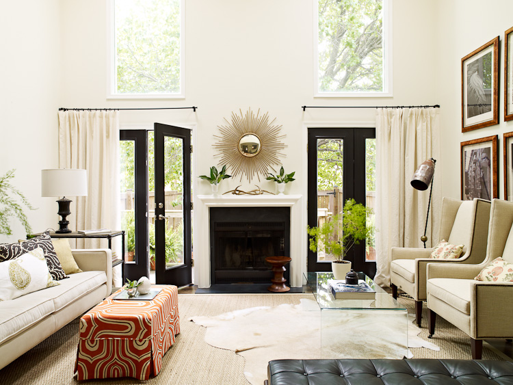 Bathroom mirrors restoration hardware - Most Frequently Asked Questions