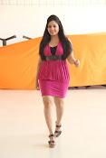 Madhavi Latha new glamorous photos-thumbnail-15