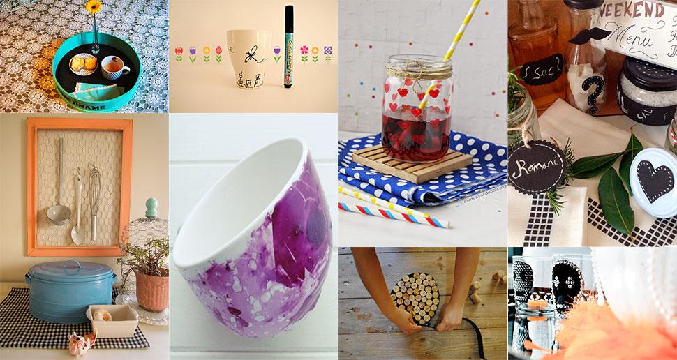 Tutoriales de decoracion cheap tutoriales de pintar uas for Tutoriales de decoracion