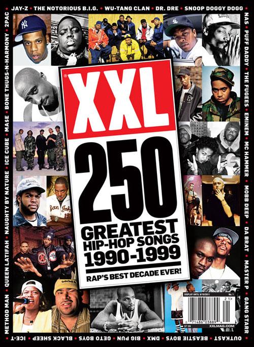 Hip Hop 1990 herunterladen