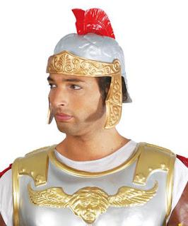 38170   images   products   437010   ab1+ +copia Ropa para carnaval: disfraces originales para hombre