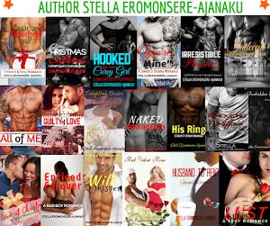 My Books on Amazon.com