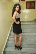 Lehitha Namburi glamorous photos-thumbnail-9