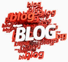 What Does Blog Marketing Entail?