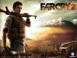 http://www.freesoftwarecrack.com/2014/07/far-cry-2-highly-compressed-pc-game.html