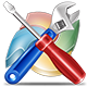 Free Download Software Yamicsoft Windows 7 Manager 4.3.9.1