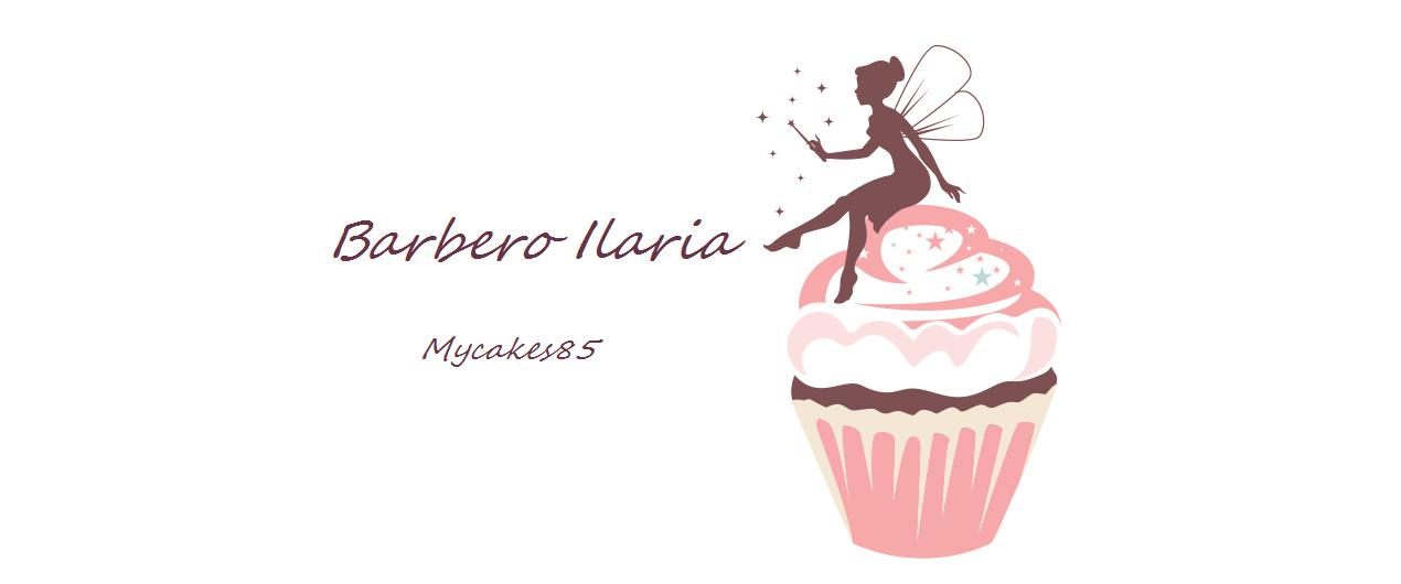 http://mycakes85.blogspot.it/