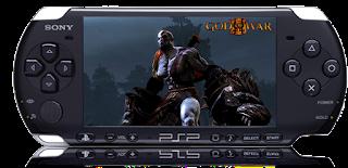 Cara Memainkan Game PSP Pada Komputer