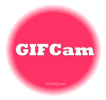 Best free animated gif creator gifcam negle Image collections
