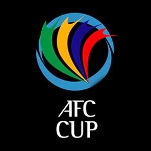 Jadwal Babak 8 Besar (Perempat Final) AFC Cup 2014