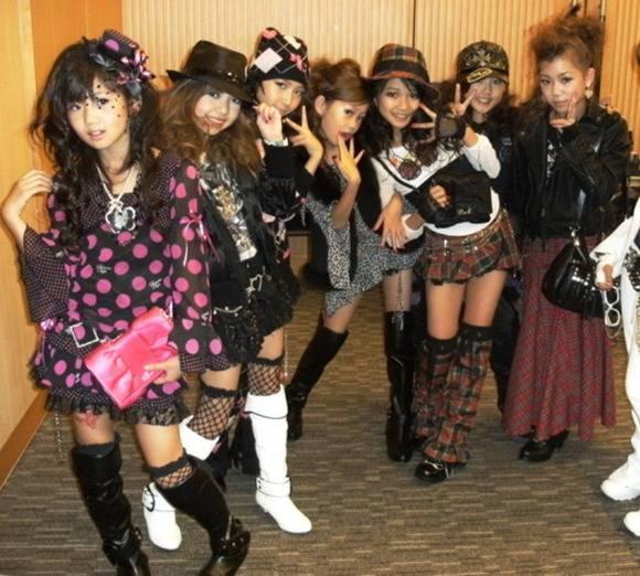 Foto Bugil Anak Sd Jepang