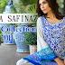 Sana Safinaz Eid Collection 2014-2015 | Sana Safinaz Eid  Lawn 2014