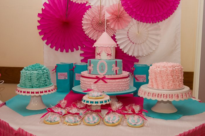 Grace N Love Cakes
