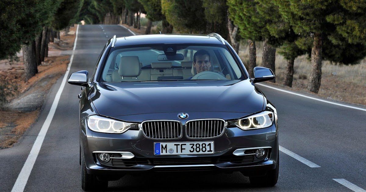 2013 bmw 3 series touring cars specs - 2013 bmw 335i coupe specs ...