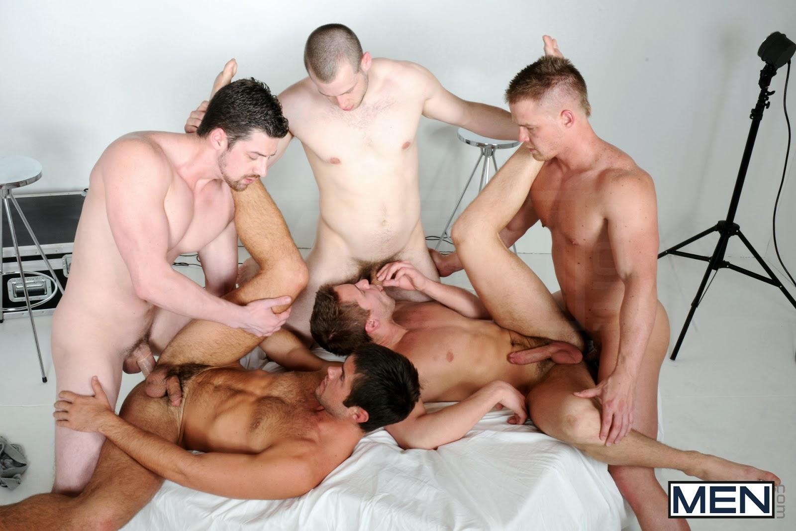 gei-gruppa-foto