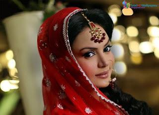 Sadia Imam HD Wallpapers (6).jpg