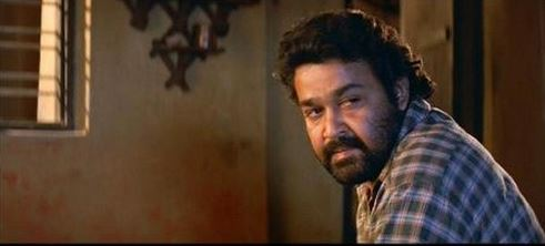 Kanmadam (1998) :  Thiruvaathira thira nokkiya Song Lyrics