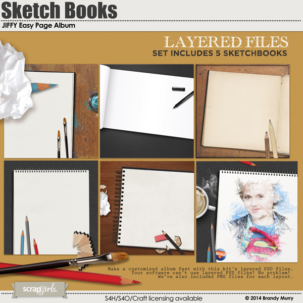 http://store.scrapgirls.com/jiffy-easy-page-album-sketch-books-p31375.php