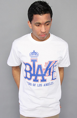 blake griffin shirt off. lake griffin shirt off. of Blake Griffin#39;s dick,