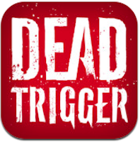 0cf8b__DeadTriggerIcon.png