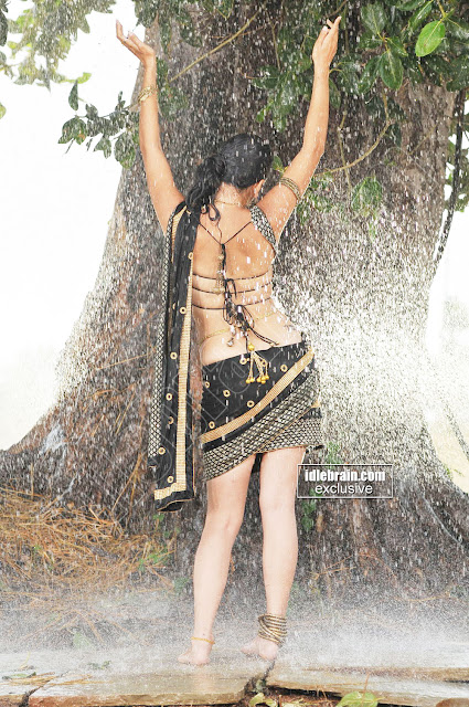 Tapsee pannu hot