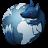 水狐瀏覽器 Waterfox