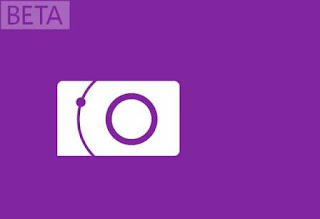 Nokia rilis aplikasi kamera untuk semua WP8