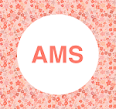 Back to AMS Homepage