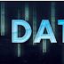 ¿Cómo podrá saber el becario los datos que ha tenido en cuenta el MECD para darle su beca?