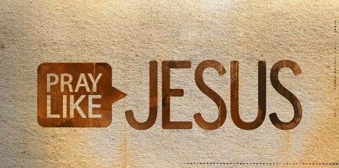 Perlukah Berdoa,Jika Dipredestinasi?