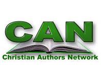 CAN Member