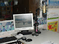 Radio RDA365/on line -EN VIVO-