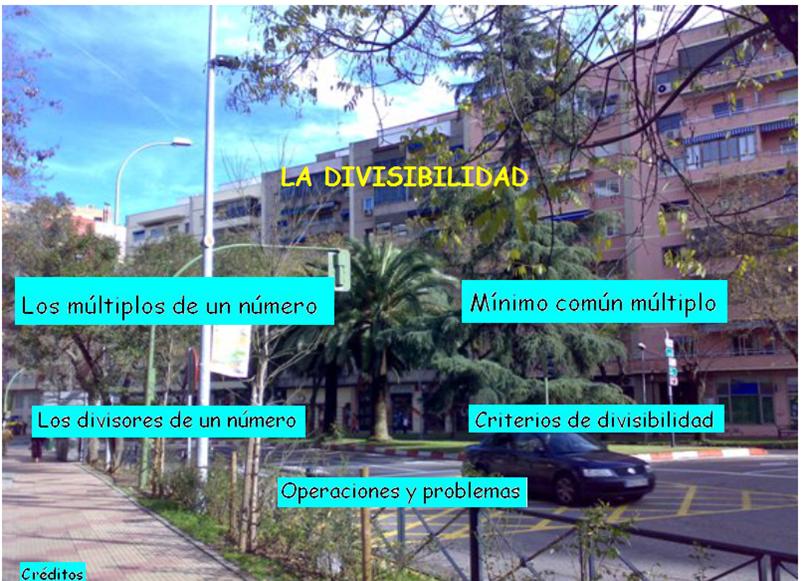 http://cppracticas.juntaextremadura.net/index.php/descargas/summary/190-alumnos/43-la-divisibilidad