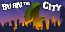 Download Android Game Burn The City 2013 Full Version