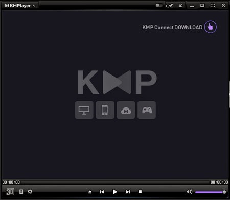Download The KMPlayer 3.9.1.135