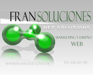 marketing online tenerife