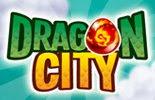 Fb Game : Dragon City