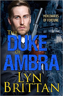 http://www.amazon.com/s/ref=nb_sb_ss_i_1_14?url=search-alias%3Daps&field-keywords=the+duke+of+ambra&sprefix=The+Duke+of+Am%2Caps%2C165