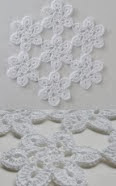 http://gosyo.co.jp/english/pattern/eHTML/ePDF/1110/2w/28-50_Soft_Lace_Motif_Doily.pdf