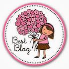 3º Premio para mi blog
