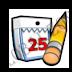 Rainlendar Pro v2.12.2
