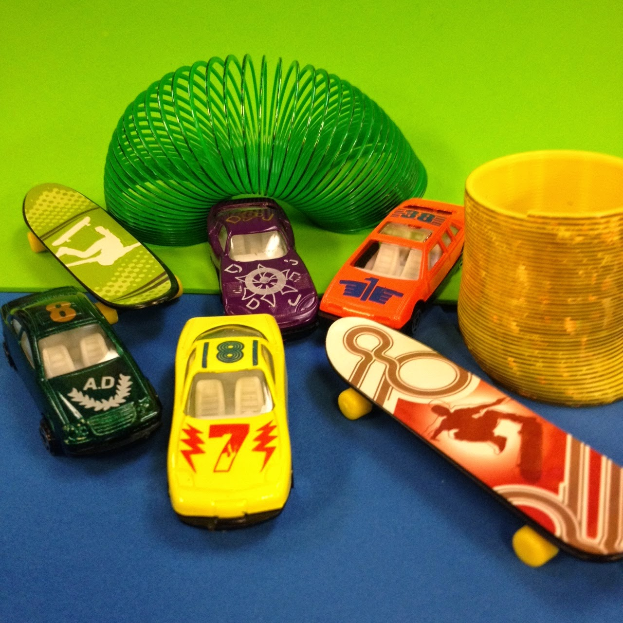 Toys For Engineers : Reverse engineering toys second grade stem my
